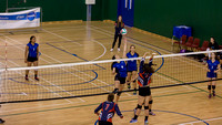 2016 VNZ SS Volleyball Nationals Day 2